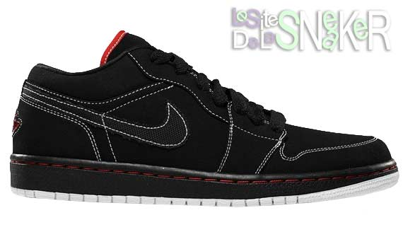 air-jordan-1-low-phat-black-varsity-white