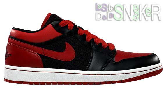 air-jordan-1-low-phat-black-varsity