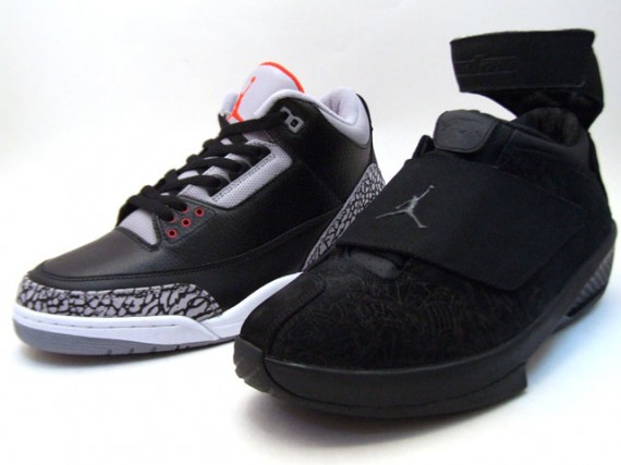 air-jordan-countdown-pack-iii-xx-1