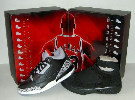 air-jordan-countdown-pack-iii-xx