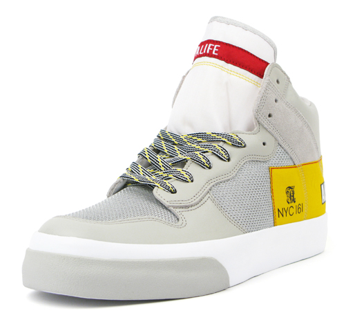 alife-footwear-fall-2008-5.jpg