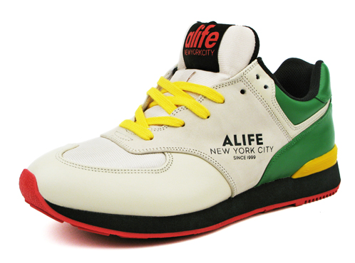 alife-footwear-fall-2008-6.jpg