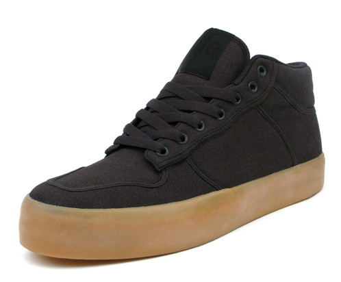 alife-footwear-fall-2008-7.jpg