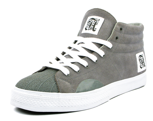 alife-footwear-fall-2008-8.jpg