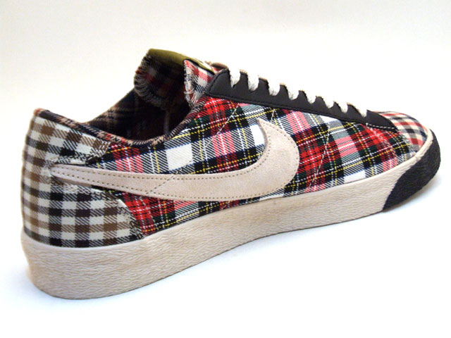 nike-blazer-wmns-plaid-3