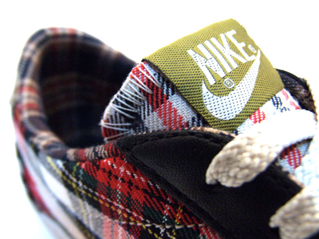 nike-blazer-wmns-plaid-4