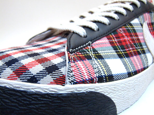 nike-blazer-wmns-plaid-6