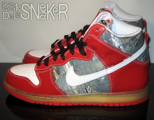 nike-sb-dunk-high-shoe-goo-4.jpg
