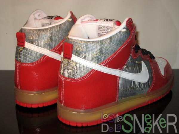 nike-sb-dunk-high-shoe-goo-5.jpg