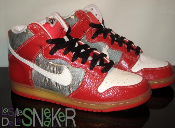 nike-sb-dunk-high-shoe-goo-6.jpg