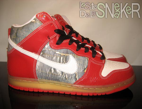 nike-sb-dunk-high-shoe-goo-7.jpg