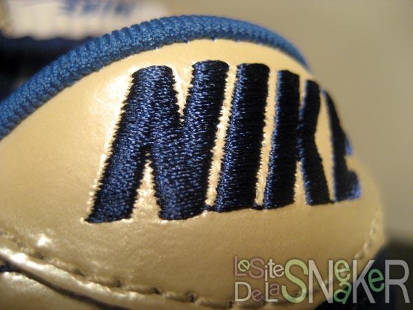 nike-sb-dunk-low-pro-melbourne-1.jpg