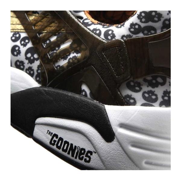 puma-disc-blaze-the-goonies-5.jpg