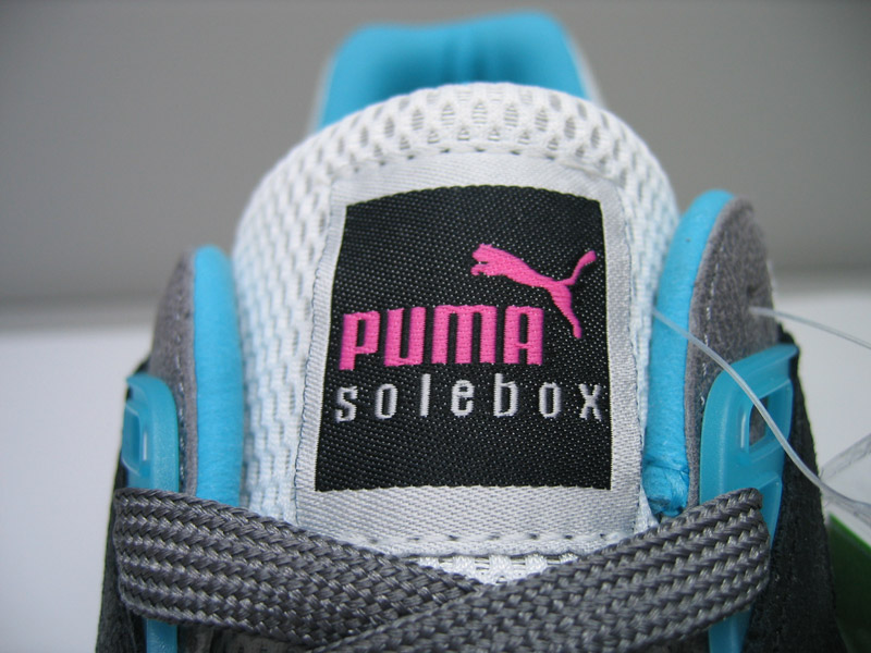 puma-solebox-runner-1