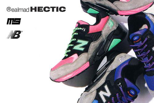 realmadhectic-mita-new-balance-mt580-sneakers-1.jpg