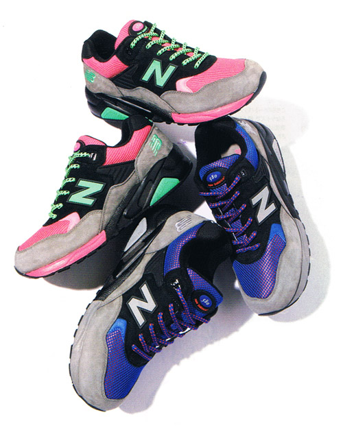 realmadhectic-mita-new-balance-mt580-sneakers-2.jpg