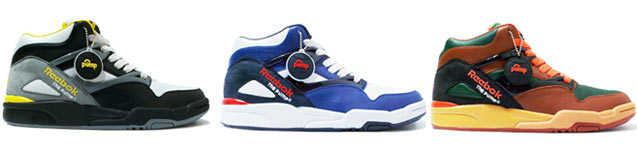 reebok-pump-omnilite-october