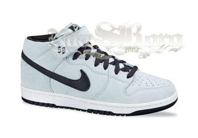 sb-dunk-mid-ice-blue-2009.jpg