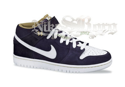 sb-dunk-mid-purple-2009.jpg