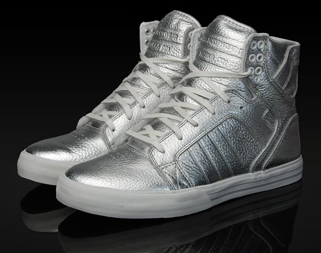 supra-footwear-skytop-silver-1.jpg