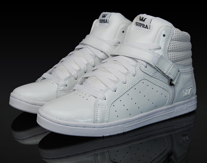 supra-footwear-suprano-high-white-1.jpg