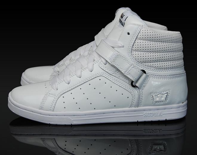 supra-footwear-suprano-high-white-2.jpg