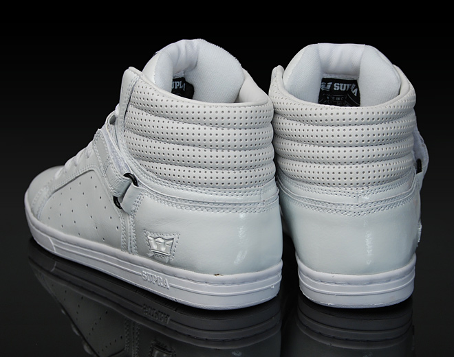 supra-footwear-suprano-high-white-3.jpg