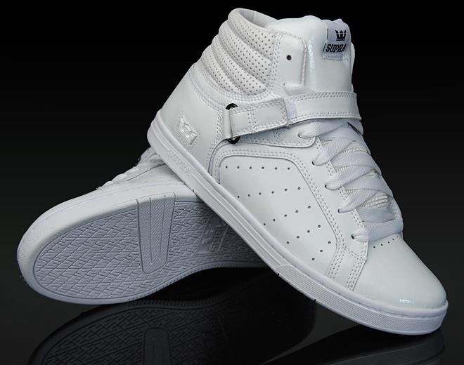supra-footwear-suprano-high-white-4.jpg