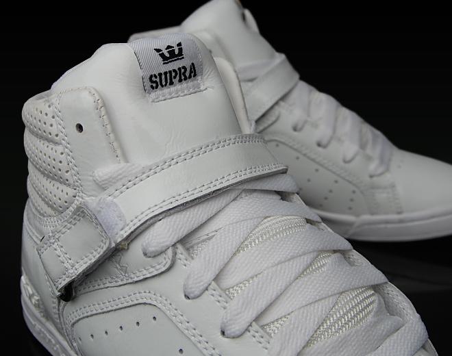 supra-footwear-suprano-high-white-5.jpg