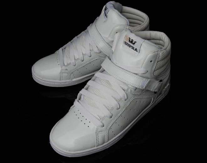 supra-footwear-suprano-high-white-6.jpg