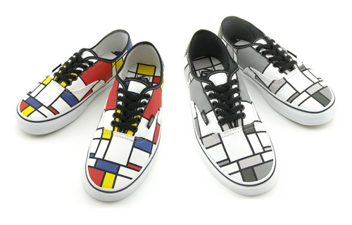 vans-authentic-mondrian-1