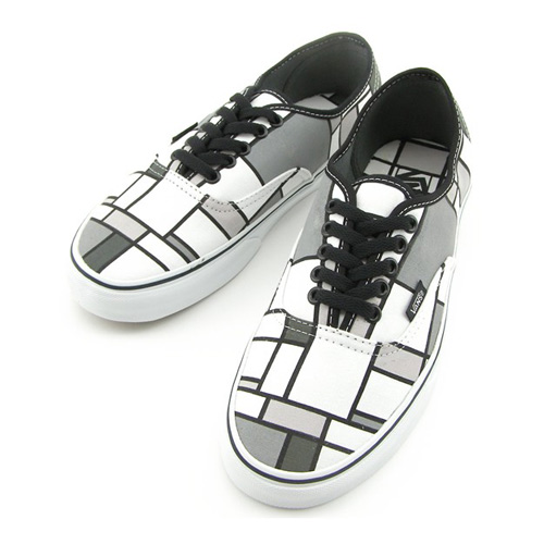 vans-authentic-mondrian-2