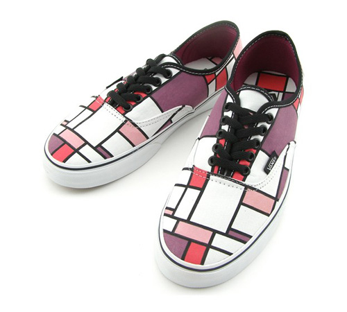 vans-authentic-mondrian-3