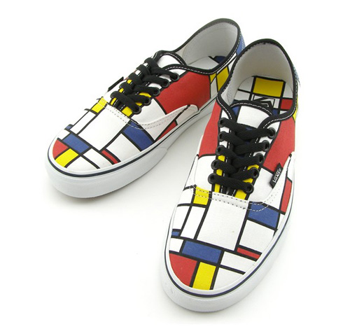 vans-authentic-mondrian-4