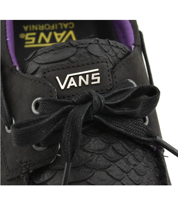 vans-vault-snake-pack-6.jpg