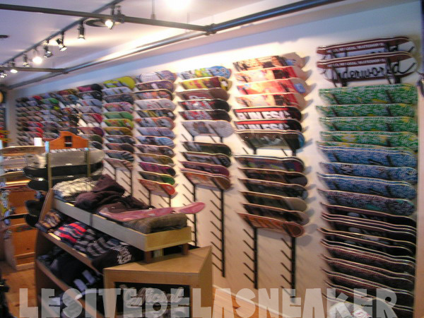 underworld-skateshop-montreal-1
