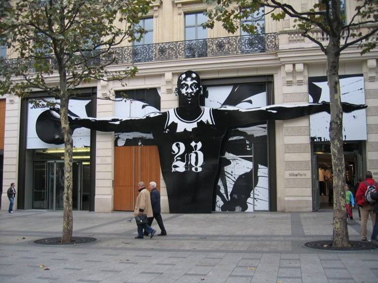 nike_store_paris