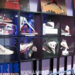 opium-sneaker-store-paris-2