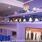 opium-sneaker-store-paris-3