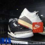 opium-sneaker-store-paris-4
