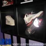 opium-sneaker-store-paris-5