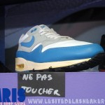 opium-sneaker-store-paris-7