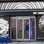 opium-sneaker-store-paris-intro