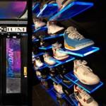 opium-sneakers-shop-paris