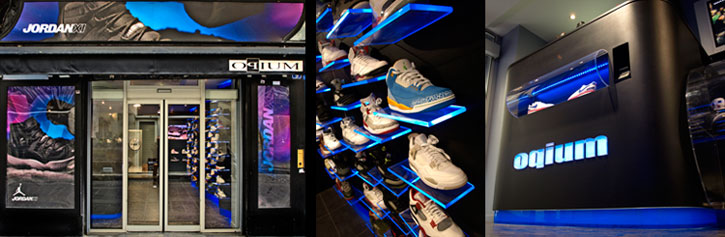 opium-sneakers-shop-paris