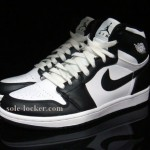 air-jordan-1-countdown-pack-2