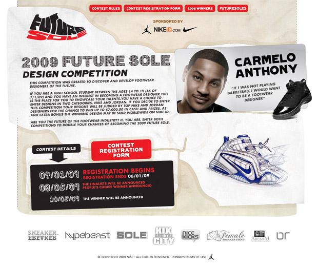2009-future-sole-nike-id-contest-2