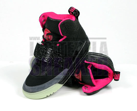 nike-air-yeezy-black-pink-1