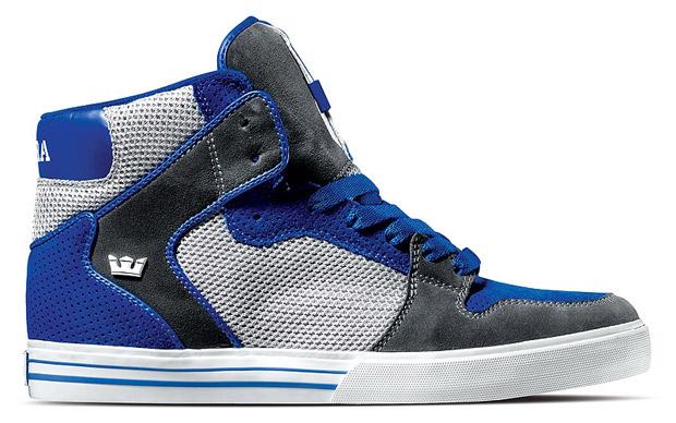 supra-vaider-blue-mesh