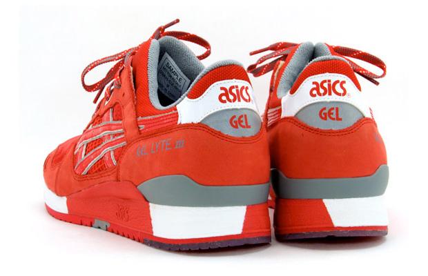 nice-kicks-asics-gel-lyte-iii-2